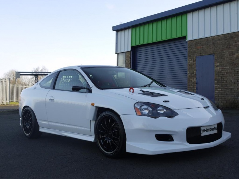 Japanese Import Cars For Sale | UK Stock | JM Imports