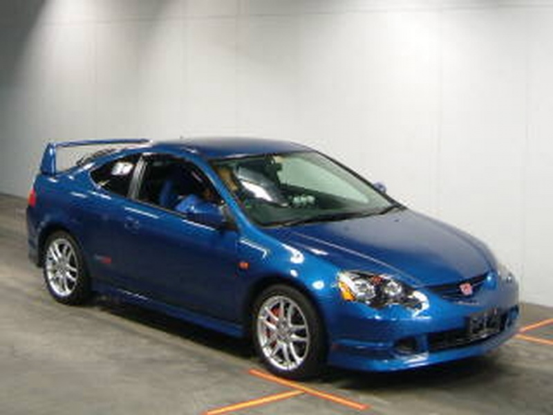 Honda Civic Hybrid likewise 2003 Honda Civic Fuse Location furthermore Honda Accord Why Is My Suspension Bouncy 375856 likewise 1998 Acura Cl Fuel Filter in addition 89 Honda Civic Engine Diagram. on 2003 honda civic parts diagram
