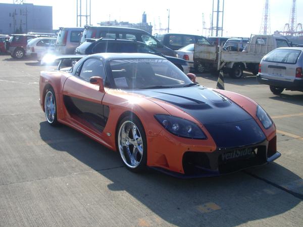 Http Www Jm Imports Co Uk Mazda