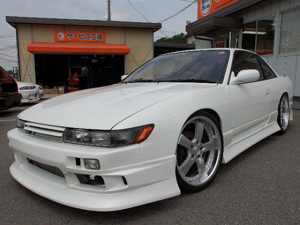 1989 Nissan Skyline R31 Gts Autech Version moreover 165570360 also 150159 Nismo Vk56de 6 further Driven Mercedes Benz X250d 4matic Power likewise Djnickygs Liberty Walk Bmw M3. on nissan exhaust