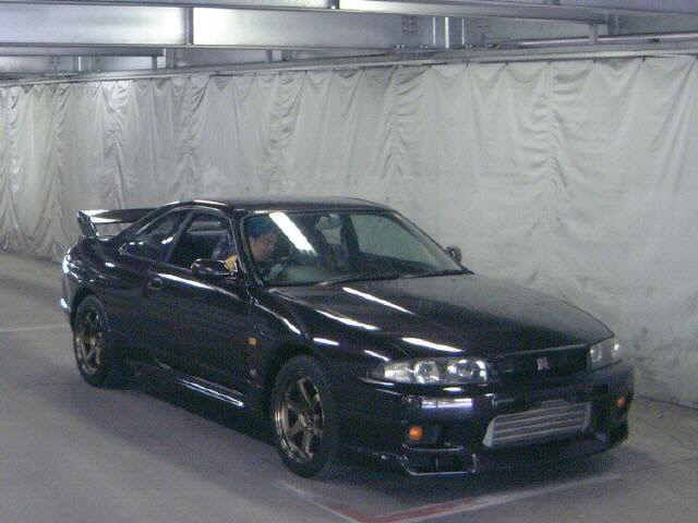 Master detail pictures together with 1997 Nissan Skyline R33 Gtr Late Model moreover 2007 Honda Fd2 Civic Type R 6 Speed moreover 1999 Honda Integra Type R Dc2 5 Speed Manual in addition 2003 Noble M12 Gto 3r Twin Turbo. on finance car sales