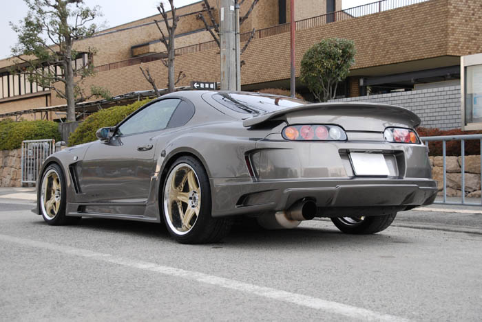 Id27 further Scorpion Ttrs Turbo Back Valved Exhaust System 175811 besides Driving The Saab Turbo X together with 64 Vw Golf 5 1k 20l Tfsi Exhaust With Flap in addition Murrayexhaust. on exhaust system