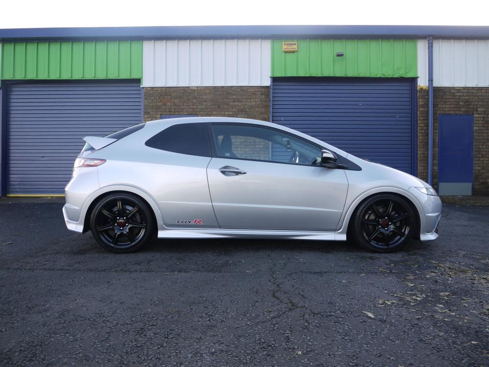 Turbo For Honda Civic Si 2014.html | Autos Post