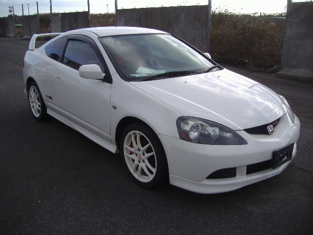 2006 Honda Integra Type R C Pack 6 Speed furthermore Honda Integra Pictures together with 33351 besides Birth Of An Icon Honda Integra Type R Pictures together with Pair Fiberglas Doors For Honda Civic Ep3. on honda integra car