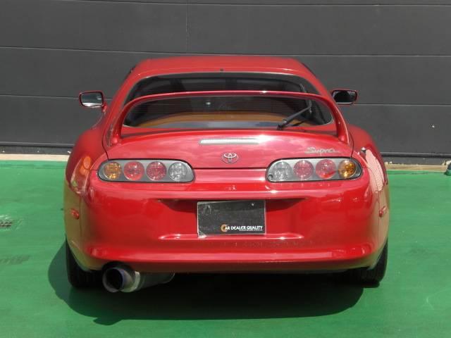 1999 Nissan Skyline Gtr R34 For Sale >> 2000 Toyota Supra RZ-S 6 Speed Manual - JM-Imports