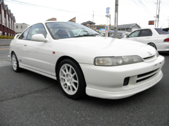 honda 5 speed manual a2q6 submited images
