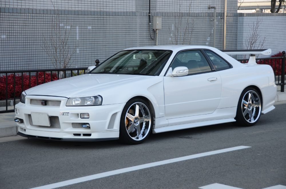 Watch besides Tompkins Hall Lands First Major Tenant Duke Energy together with 18362 furthermore C 295484650 furthermore 1999 Nissan Skyline R34 Gtr V Spec 6 Speed Manual 2. on thomas nissan