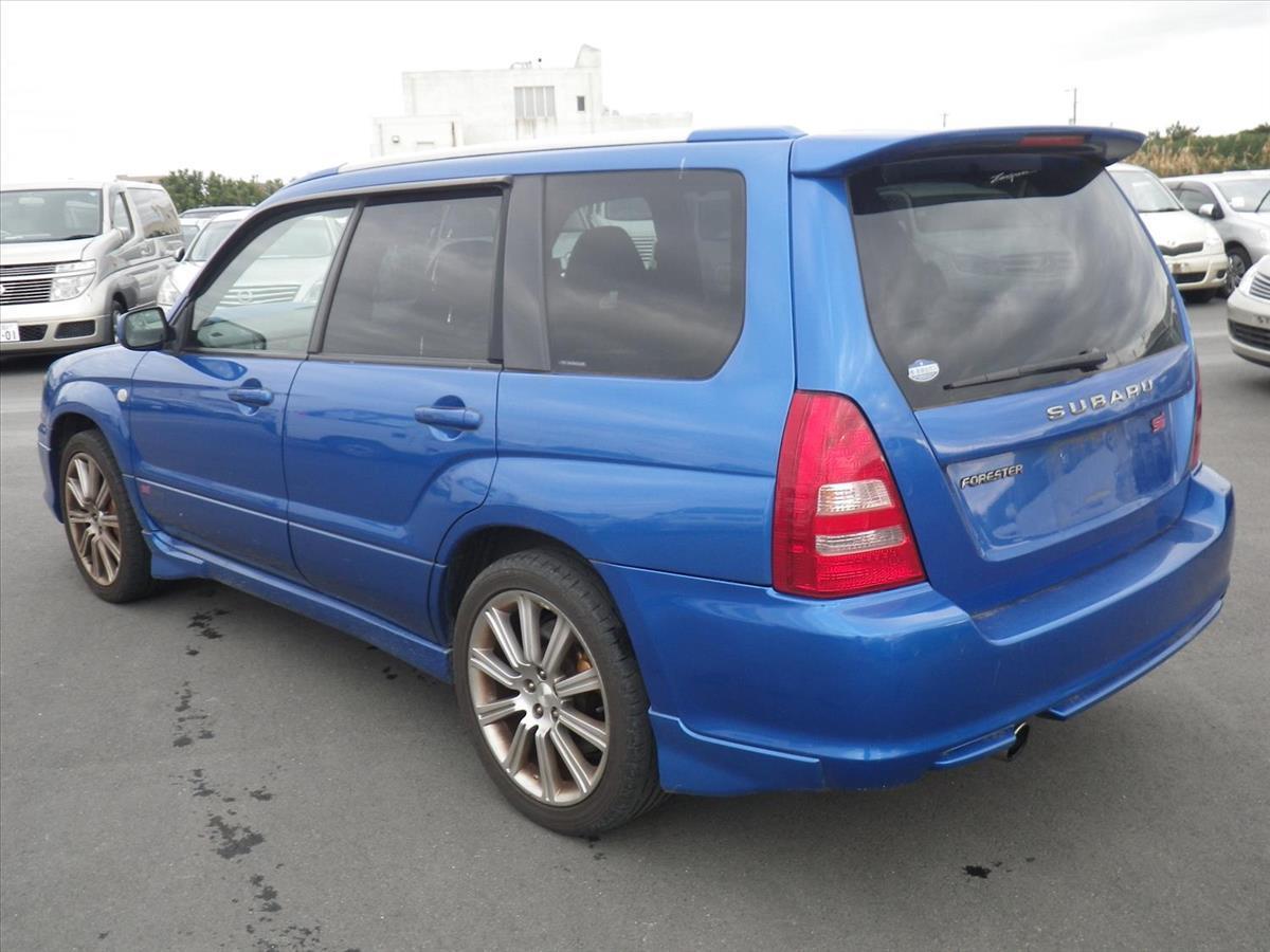 Audi r8 lease price uk 10