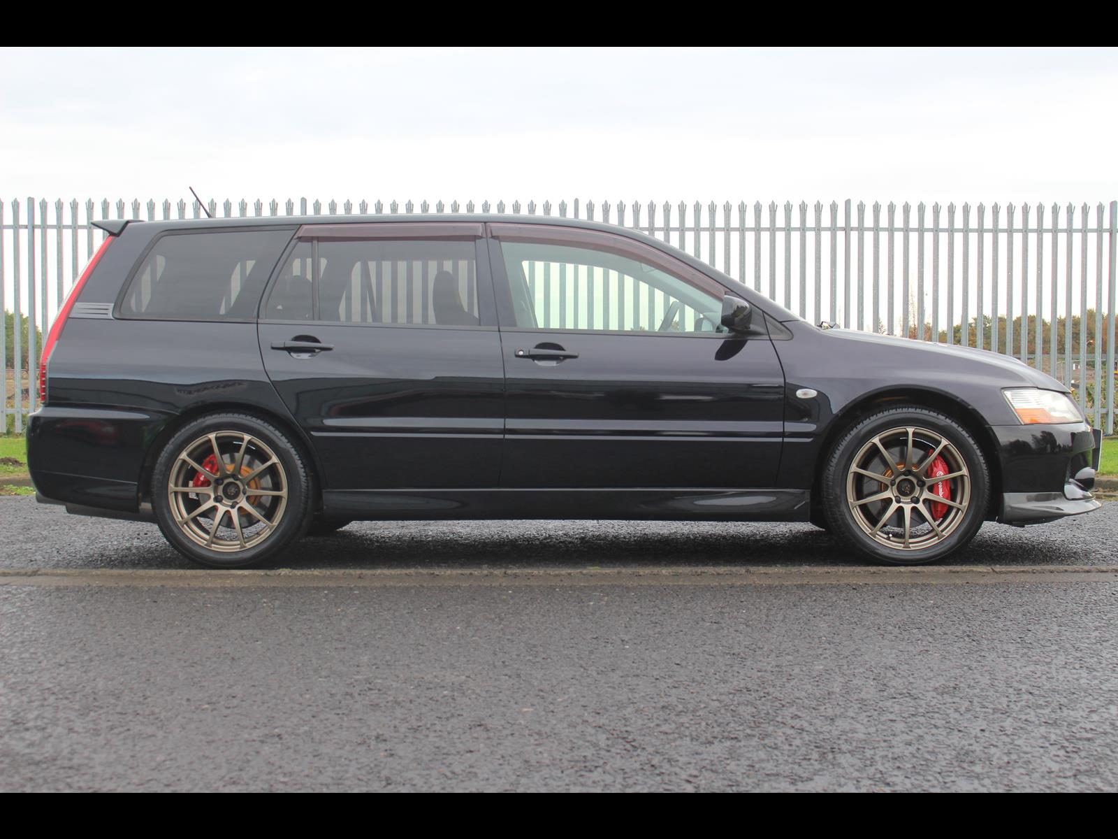for evolution auto gt evo copy wagon index sale img lancer sold mitsubishi