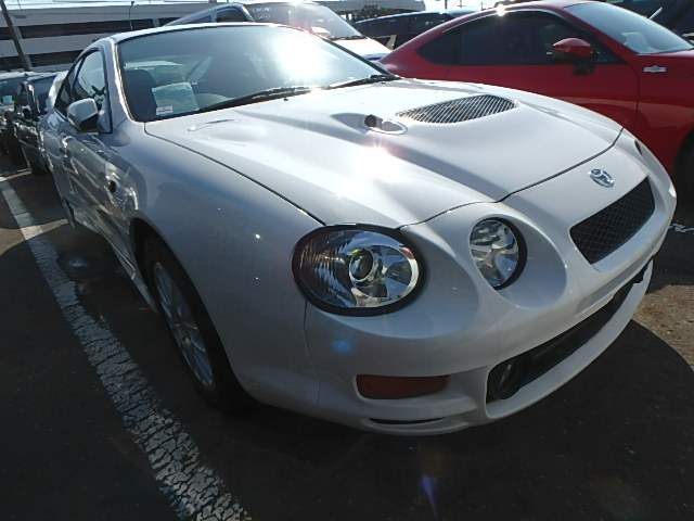 1998 toyota celica gt four 5 speed manual rh jm imports co uk 1998 toyota celica repair manual pdf 1998 toyota celica service manual
