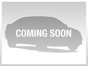 1992 Nissan Pulsar GTI-R 5 Speed Manual